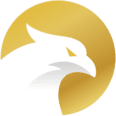 Eagle Investors